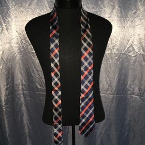 Banana Republic mens tie